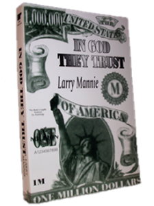 in-god-they-trust-book-cover-larry-mannie